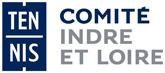 Comité Départemental d'Indre et Loire de Tennis